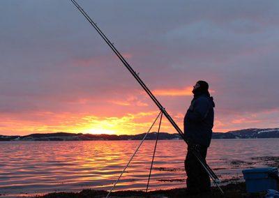 Angling Ireland   Fly Fishing Ireland