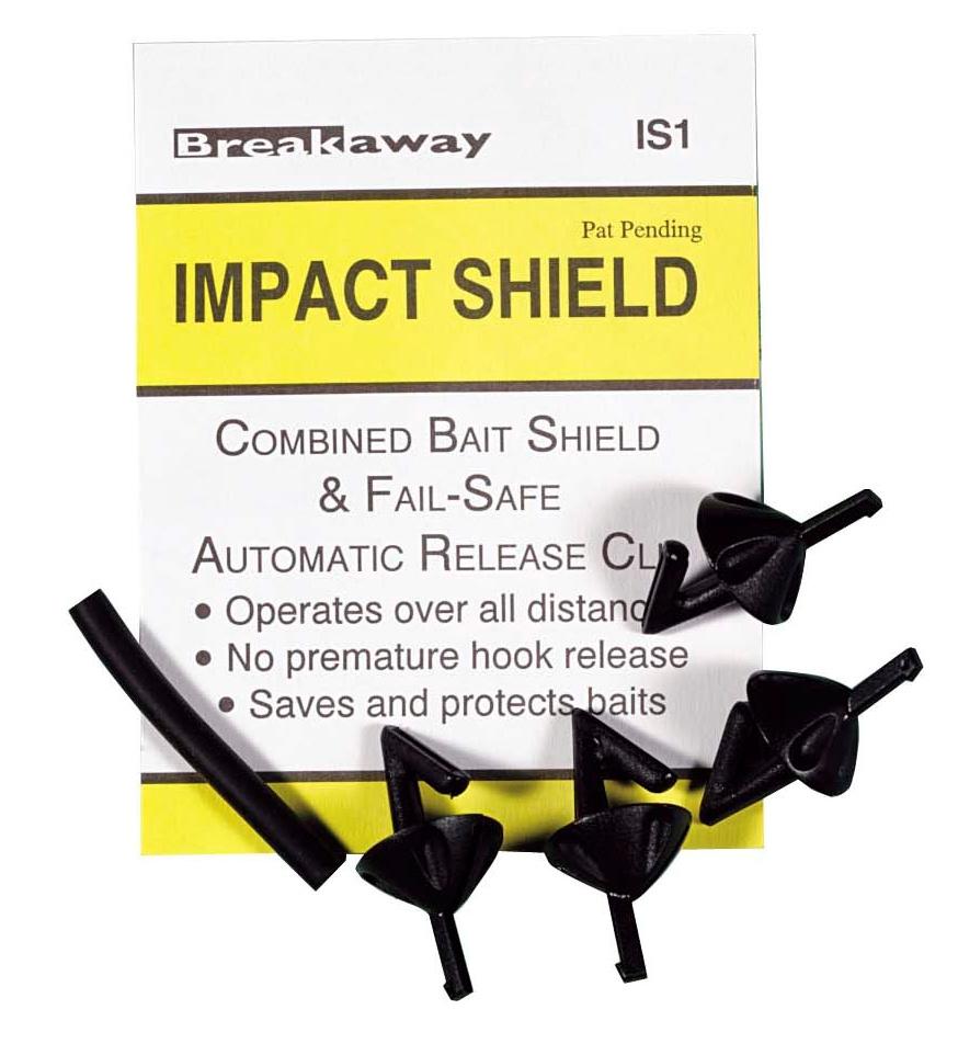 best service 7c21a 195b8 Breakaway Impact Shield