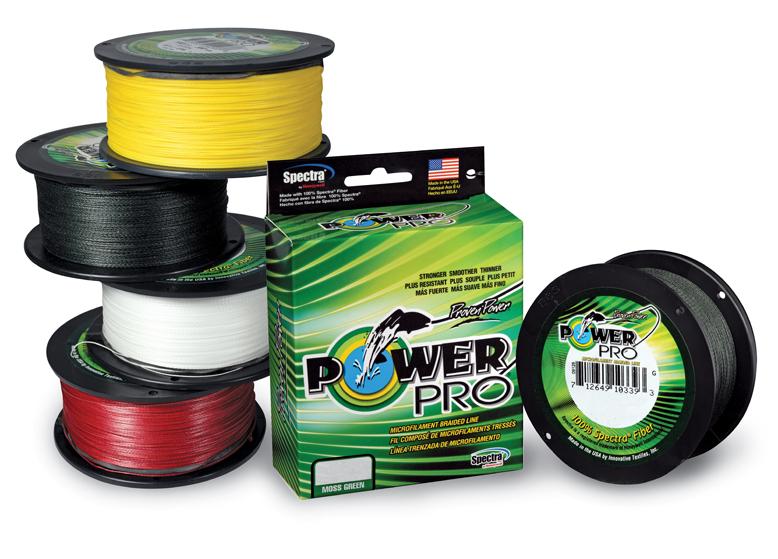 Power pro braided line slaney fishing fly fishing ireland for Powerpro fishing line
