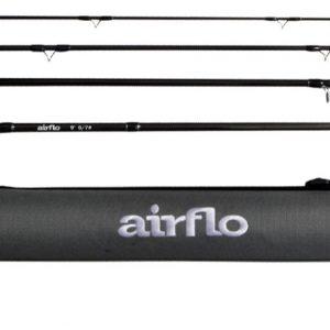 Airflo starter kit