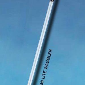 Chemi-Lite Waggler Float