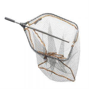 savage gear net