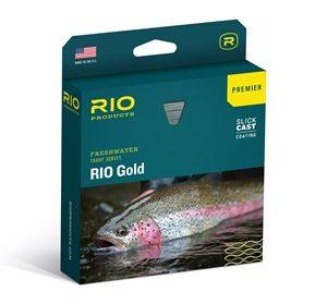 Rio Gold Premium