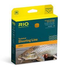 RIO Gripshooter Spey Line