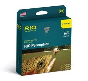 RIO InTouch Premier Perception