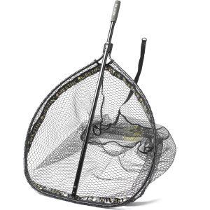 Westin W3 Landing Net