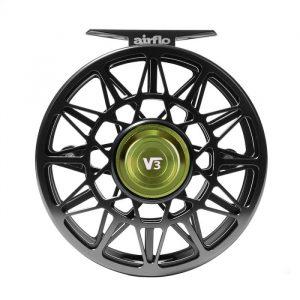 Airflo V3 Fly Reel