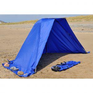 Shakespeare Salt Xt Beach Shelter