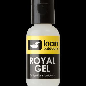 Loon Royal Gel