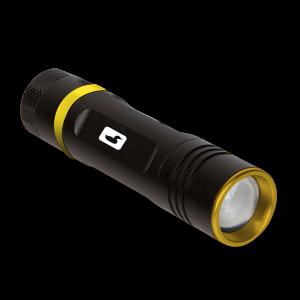 Loon UV Bench light